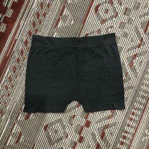 Grey spanks shapewear